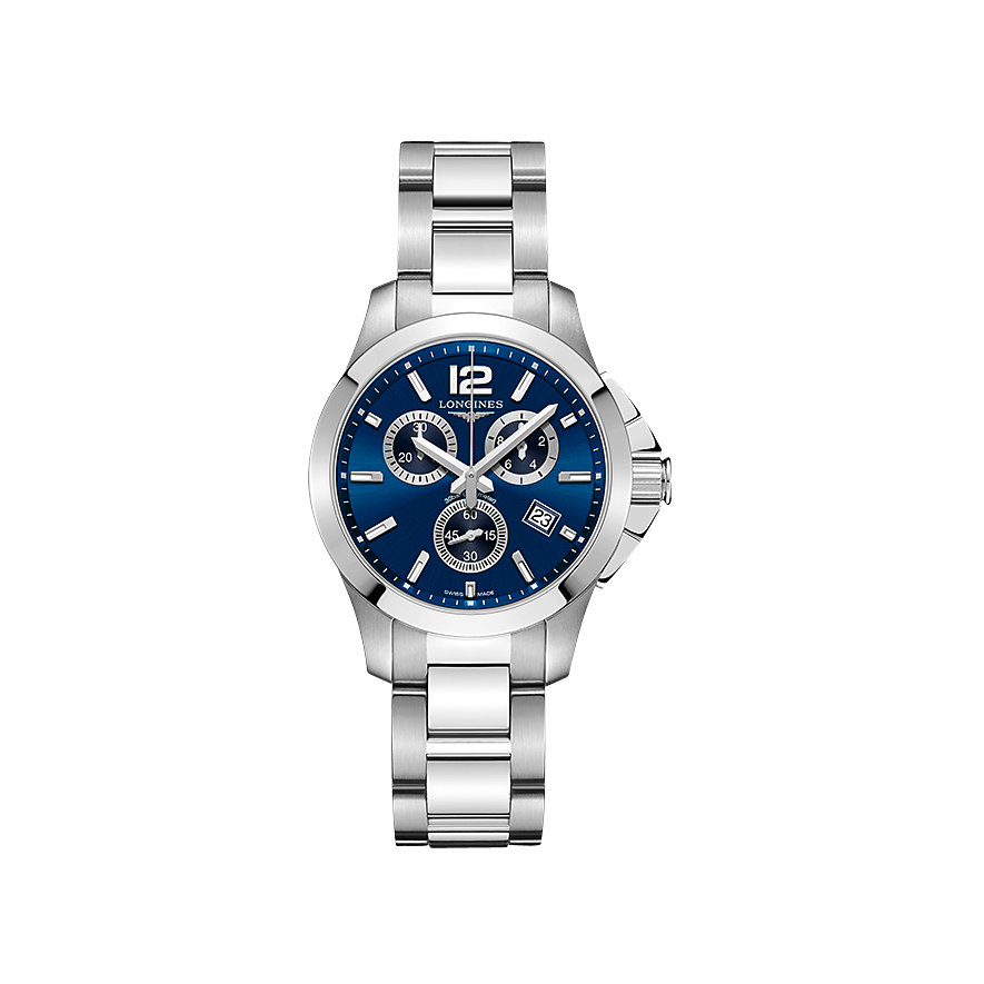 longines-chronograph-conquest-l33794966