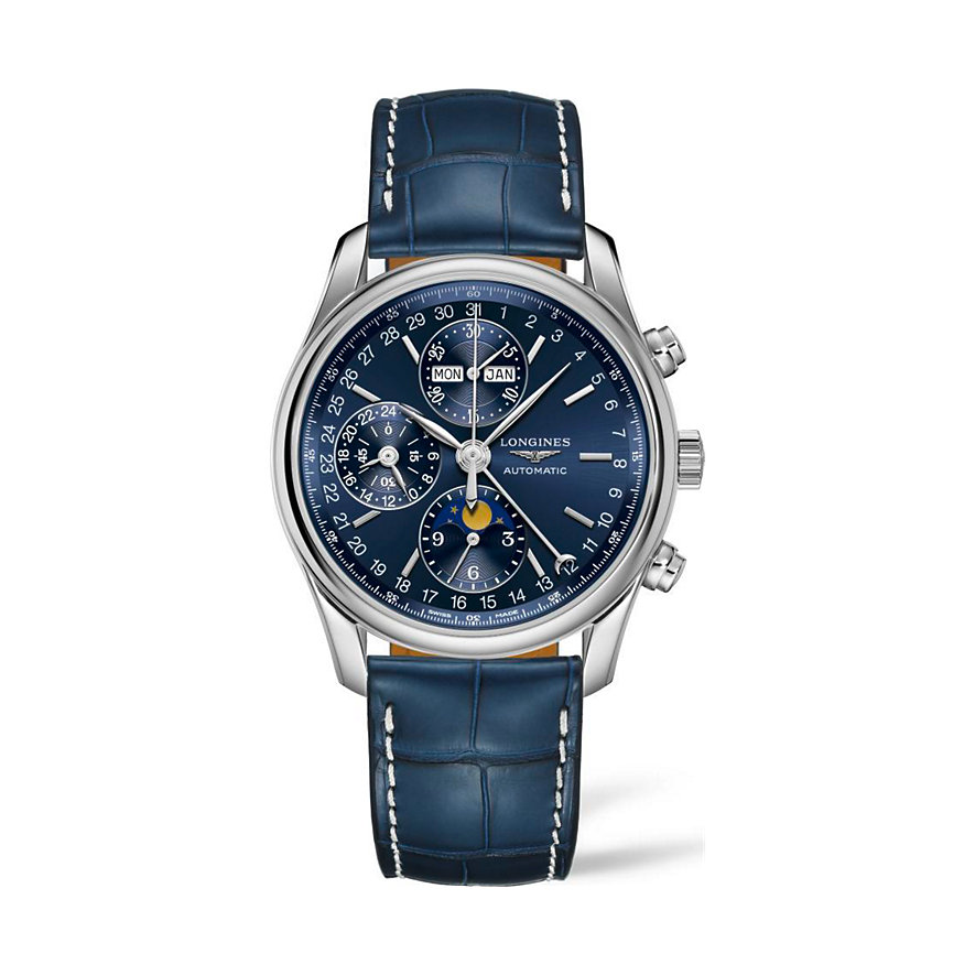 Longines Chronograph Master Collection L26734920