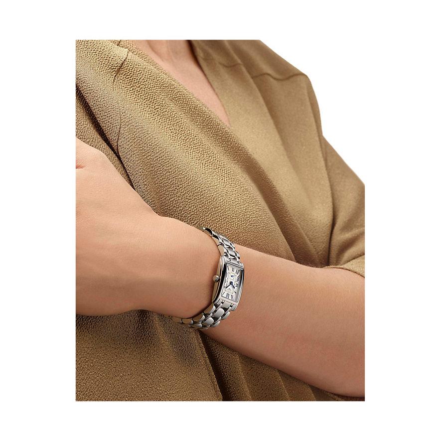 Longines Damenuhr Elegance Longines DolceVita L52554716