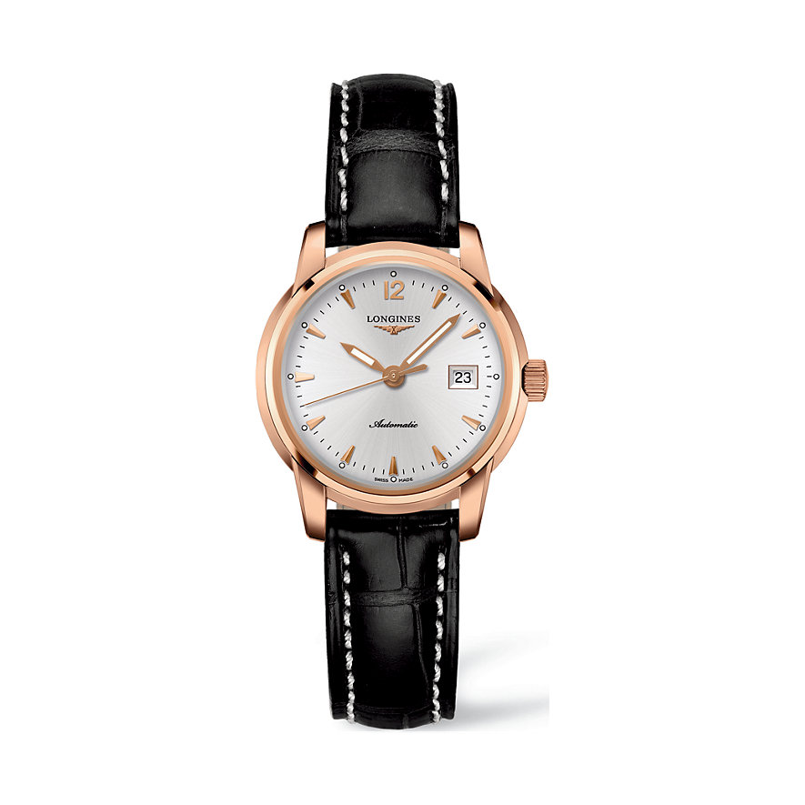 Longines Damenuhr Saint-imier Collection L25638723