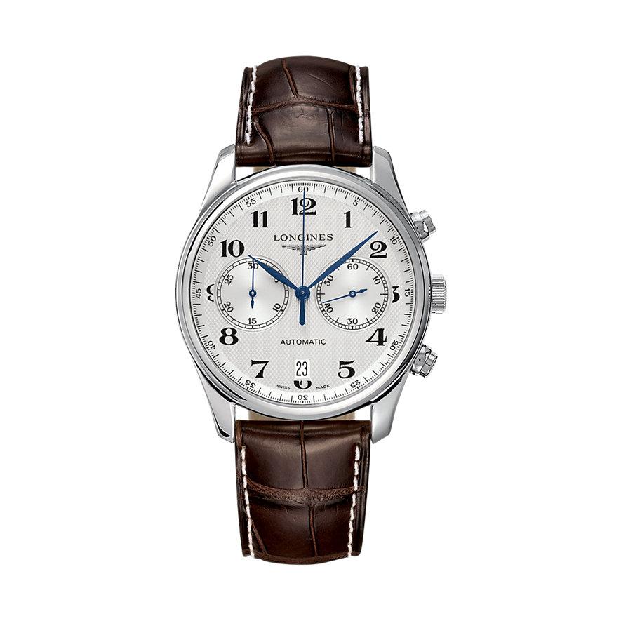 Longines Herrenchronograph L26294783