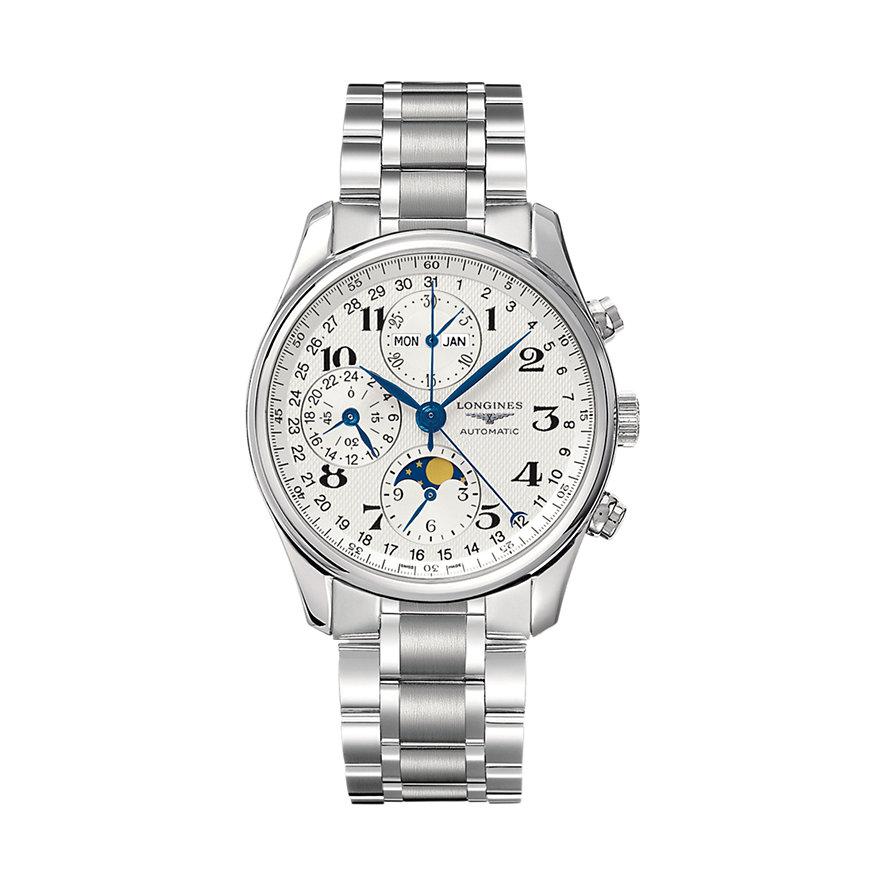 Longines Herrenchronograph L26734786