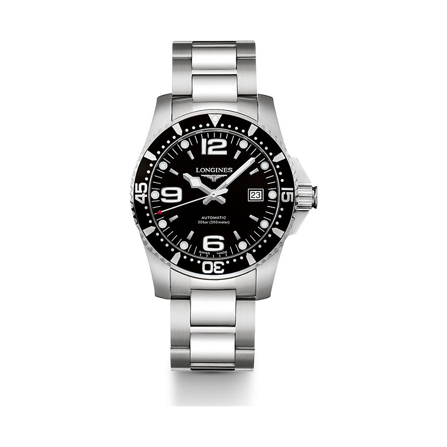 Longines Herrenuhr Hydroconquest L37424566