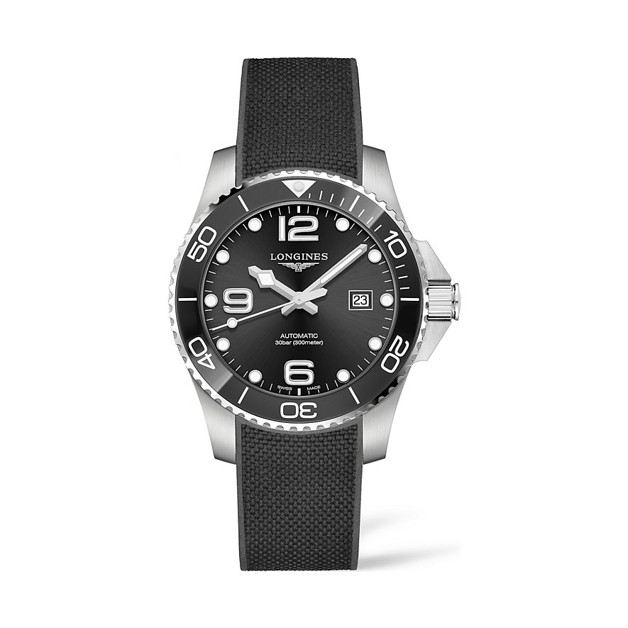 Longines Herrenuhr Hydroconquest L37824569