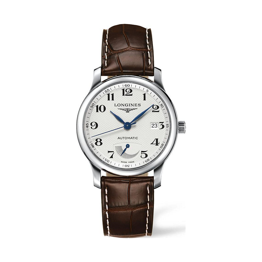 Longines Herrenuhr Master Collection L27084783