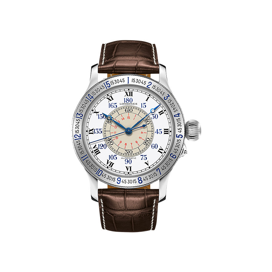 longines-the-lindbergh-hour-angle-watch
