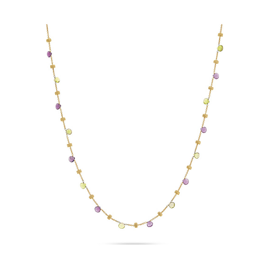 Marco Bicego Collier Paradise CB765 MIX08