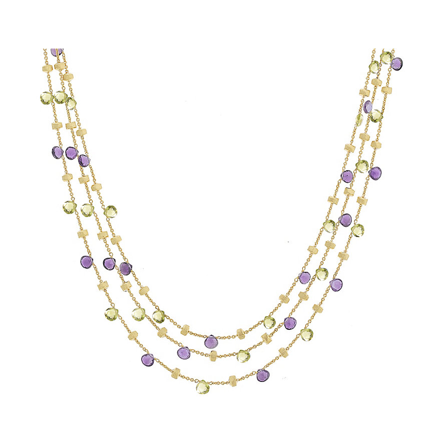 Marco Bicego Collier Paradise CB954 MIX08