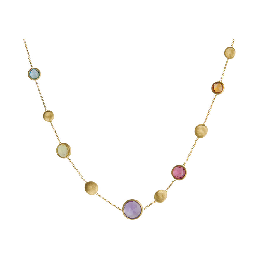 Marco Bicego Kette CB1243 MIX01