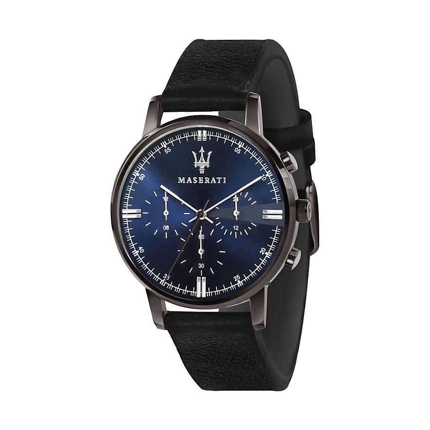 Maserati Chronograaf Eleganza R8871630002