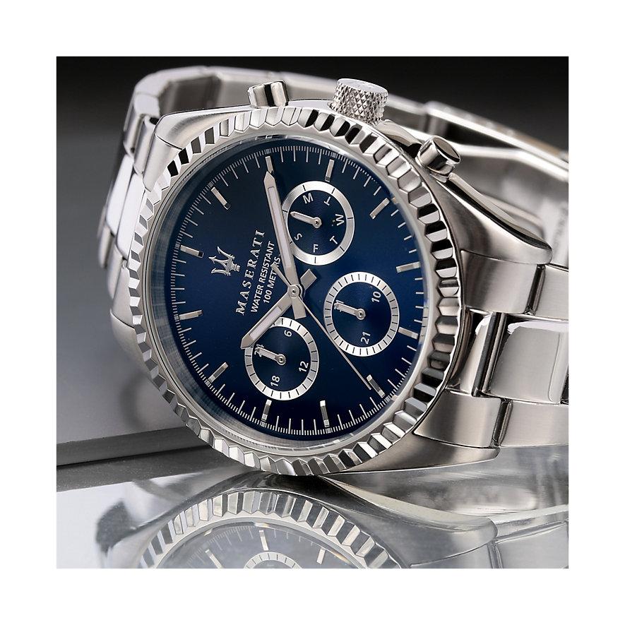 Maserati Chronograph Competizione R8853100022
