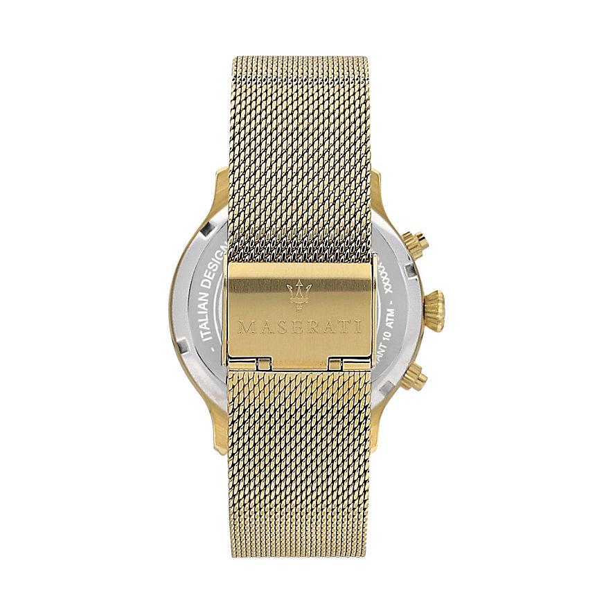 Maserati Chronograph Epoca R8873618007
