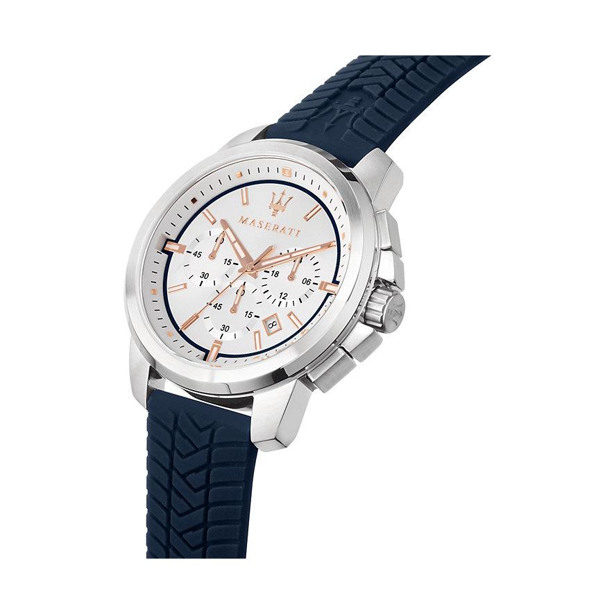 Maserati Chronograph R8871621013