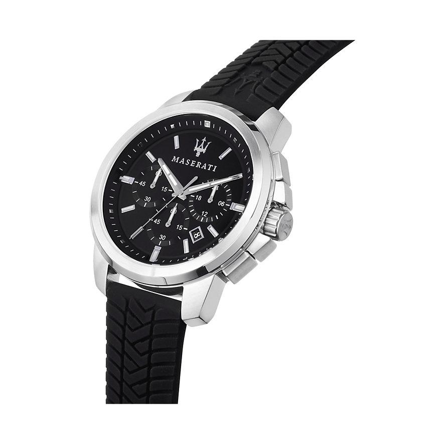 Maserati Chronograph R8871621014