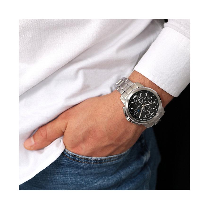Maserati Chronograph R8873645003