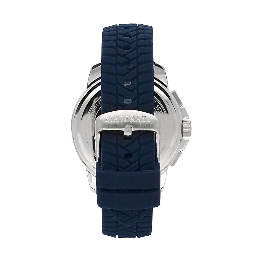 Maserati Chronograph Successo R8871621013