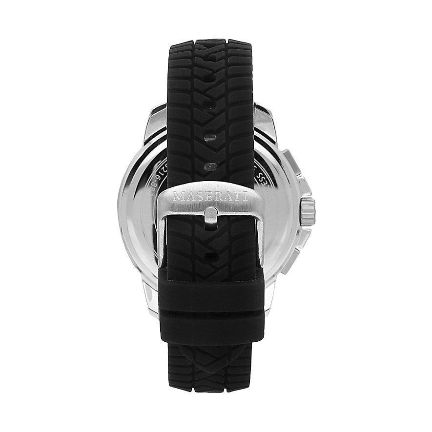 Maserati Chronograph Successo R8871621014