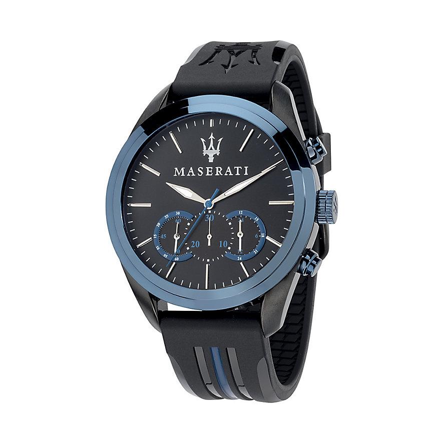 Maserati Chronograph Traguardo R8871612006