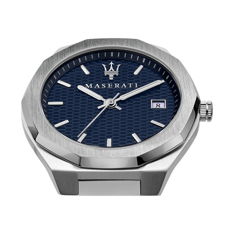 Maserati Herrenuhr R8853142006