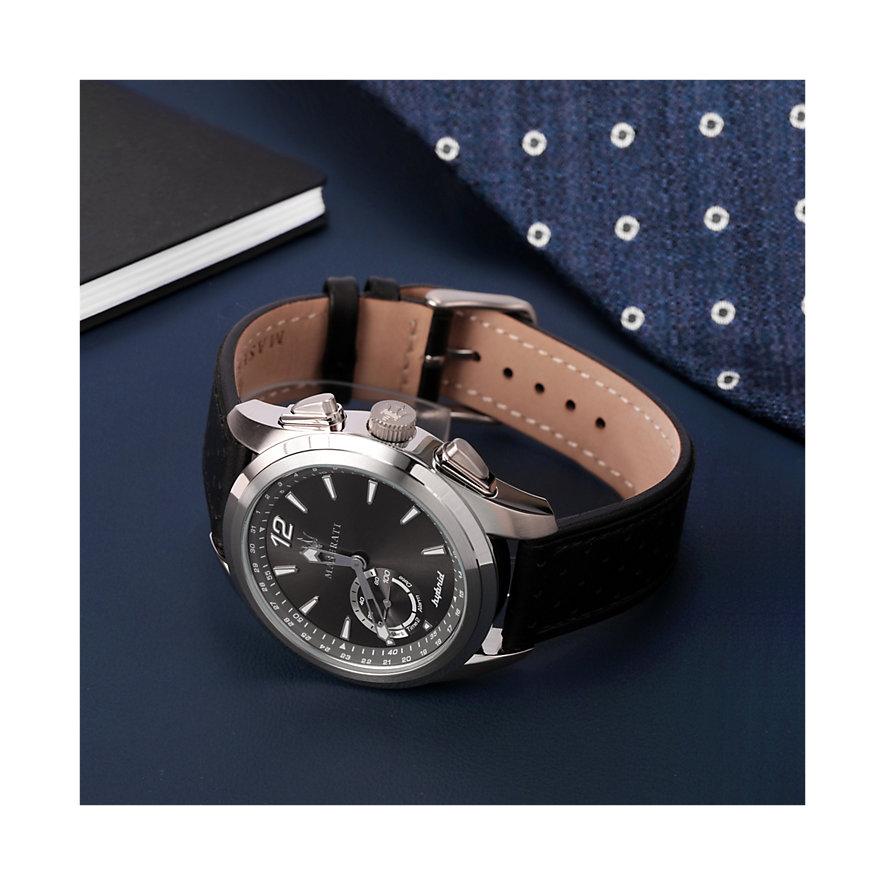 Maserati Smartwatch R8851112001