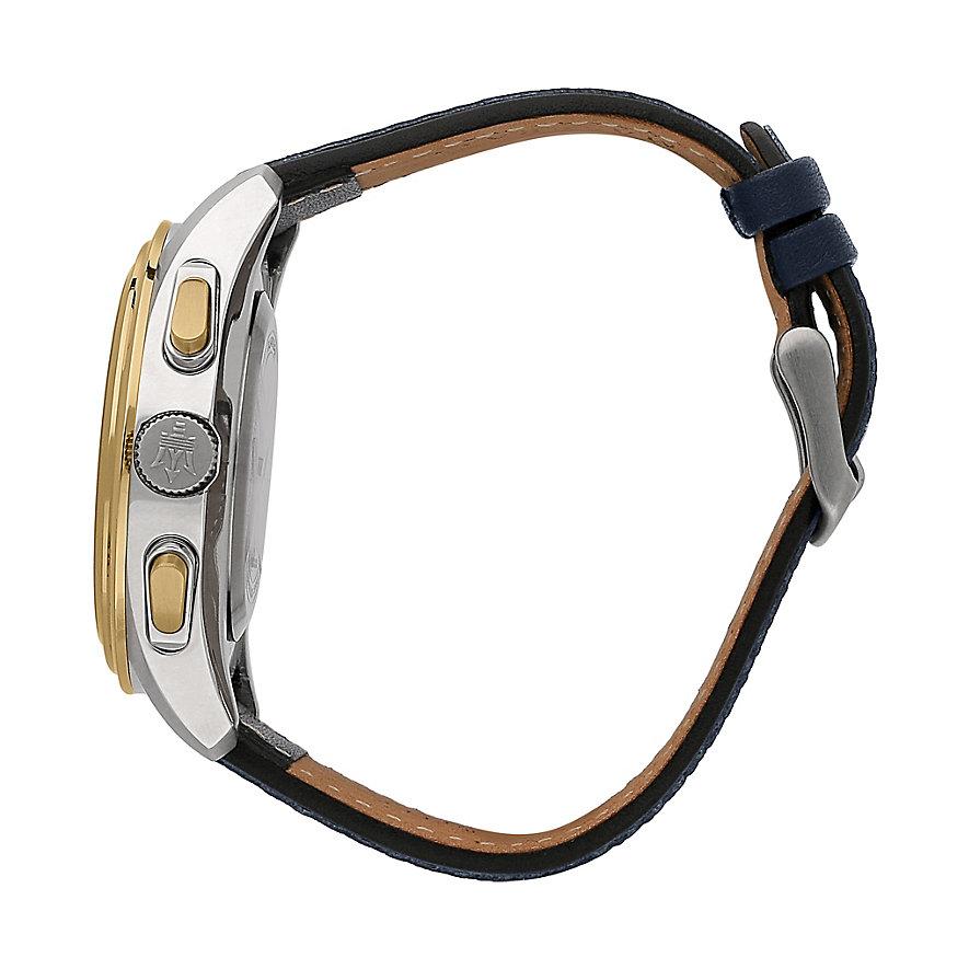 Maserati Smartwatch R8851112002