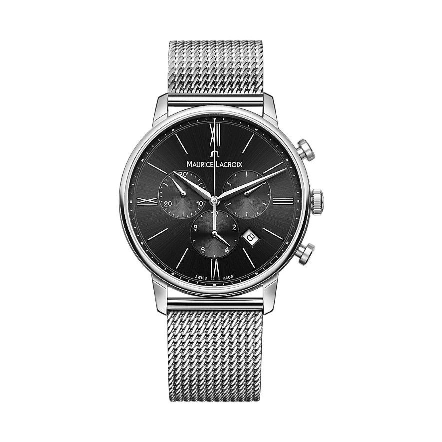 Maurice Lacroix Chronograph Eliros Date Chronograph EL1098-SS002-310-1
