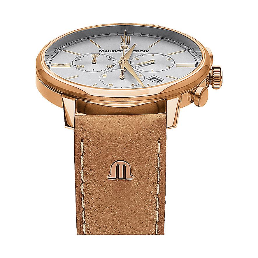 Maurice Lacroix Chronograph Eliros EL1098-PVP01-111-2