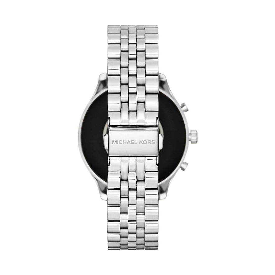 Michael Kors Access Damenuhr MKT5077
