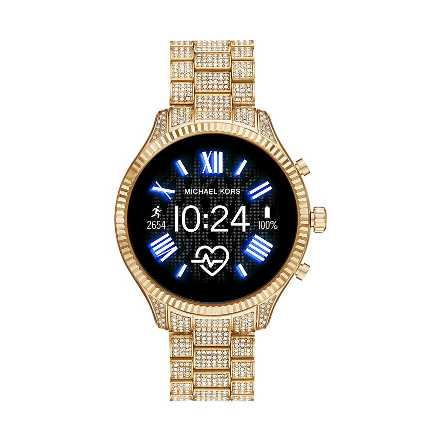 Michael Kors Access Smartwatch Generation 5 MKT5082
