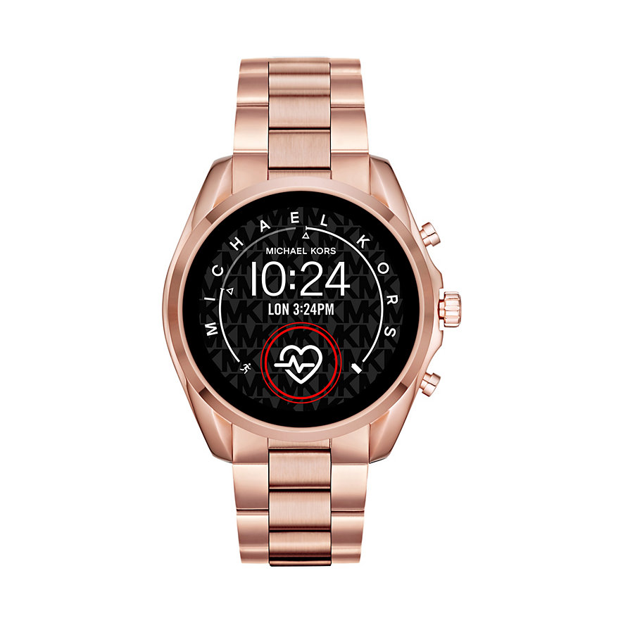 Michael Kors Access Smartwatch Generation 5 MKT5086
