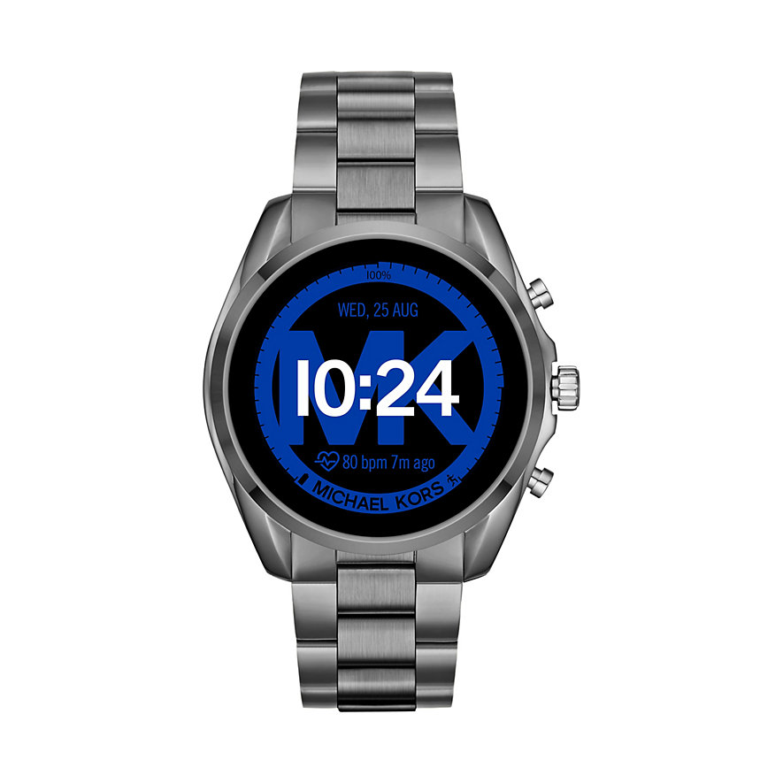 Michael Kors Access Smartwatch Generation 5 MKT5087