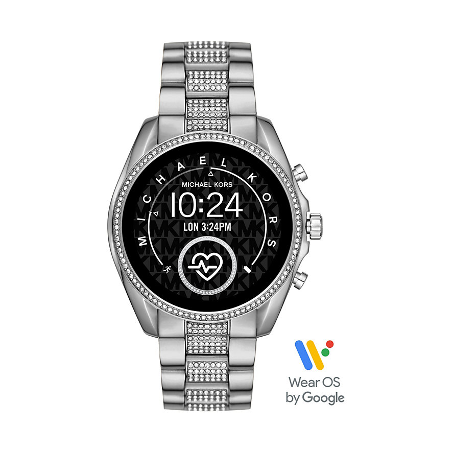 Michael Kors Access Smartwatch Generation 5 MKT5088