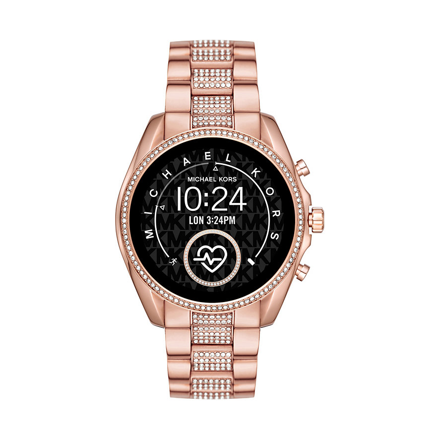 Michael Kors Access Smartwatch Generation 5 MKT5089
