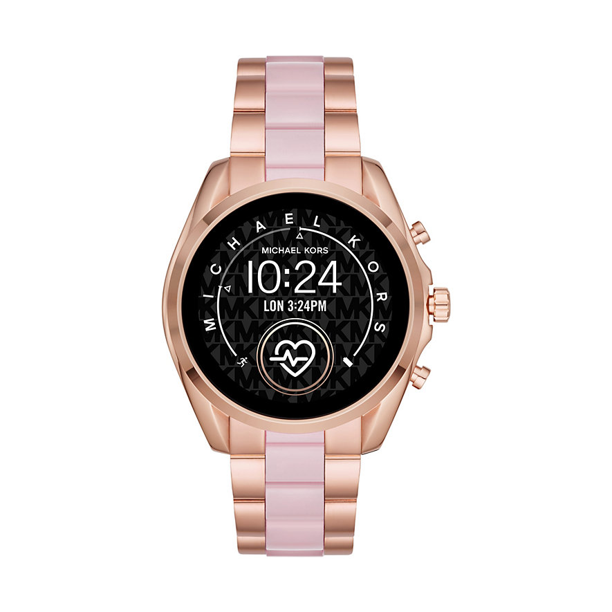 Michael Kors Access Smartwatch Generation 5 MKT5090
