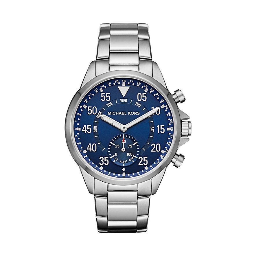 michael-kors-access-smartwatch-mkt4000