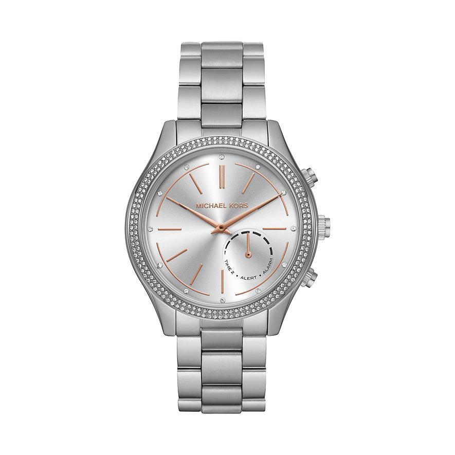 Michael Kors Access Smartwatch MKT4004