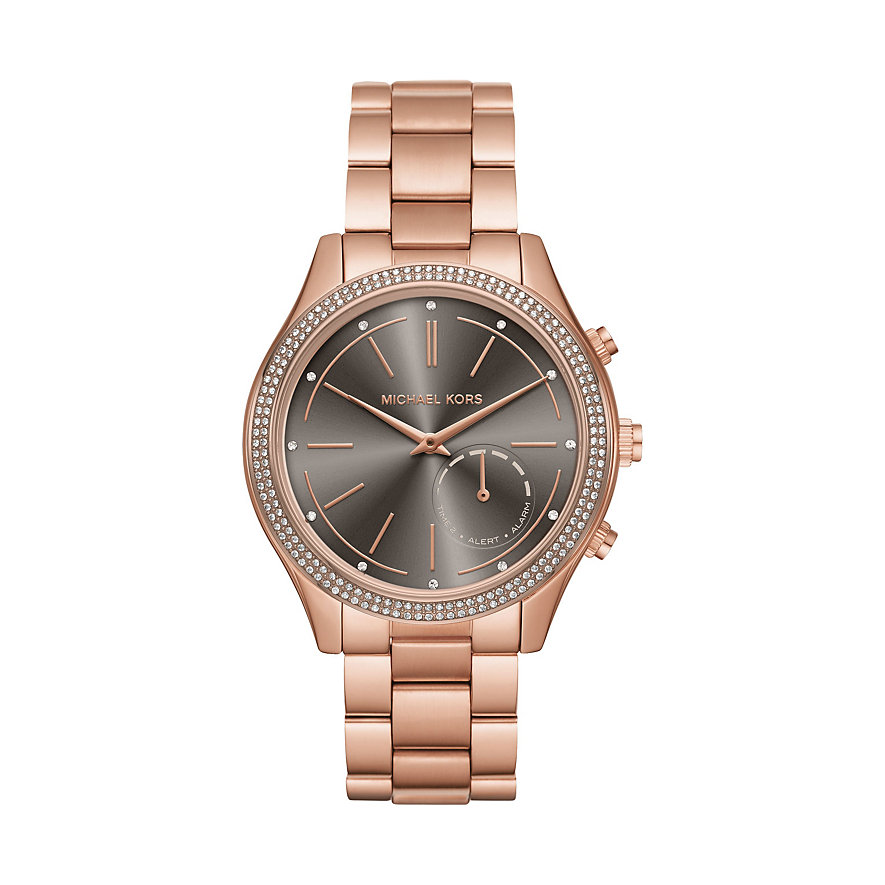 Michael Kors Access Smartwatch MKT4005
