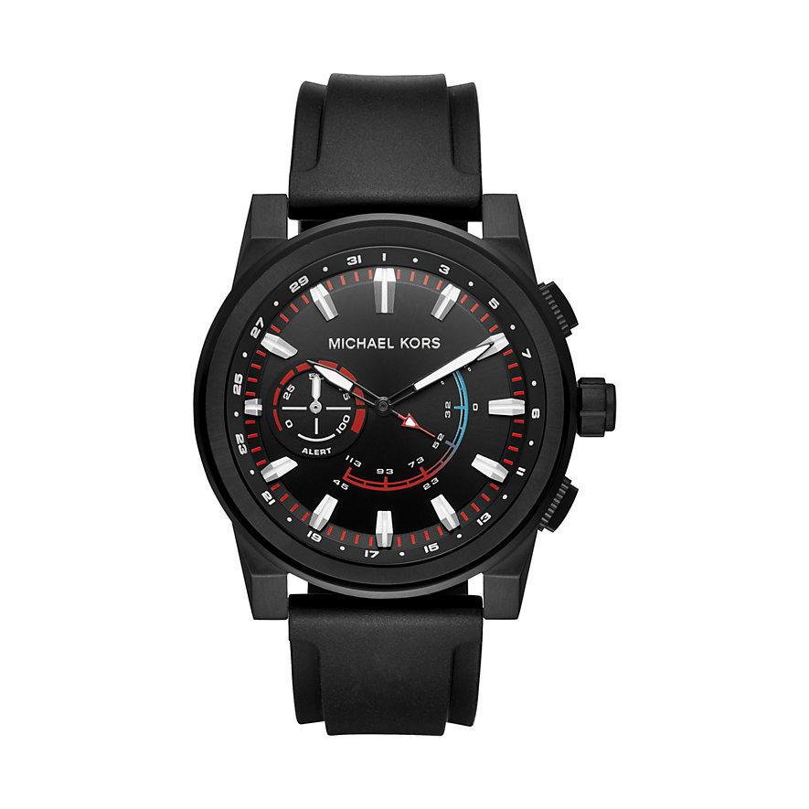 Michael Kors Access Smartwatch MKT4010