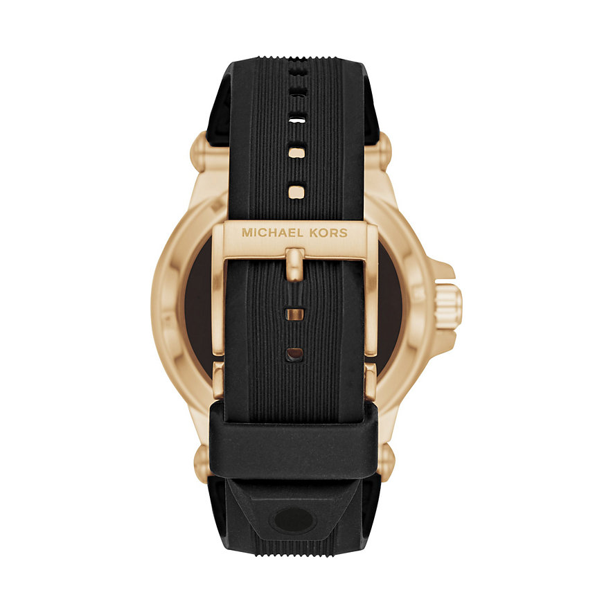 Michael Kors Access Smartwatch MKT5009
