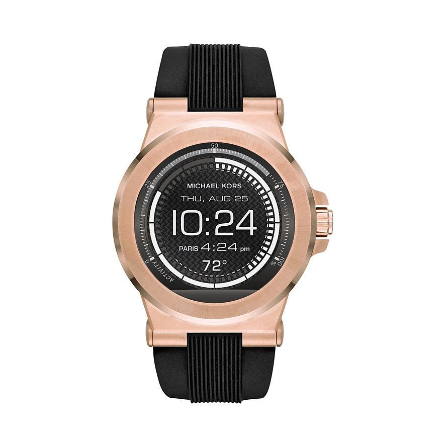 Michael Kors Access Smartwatch