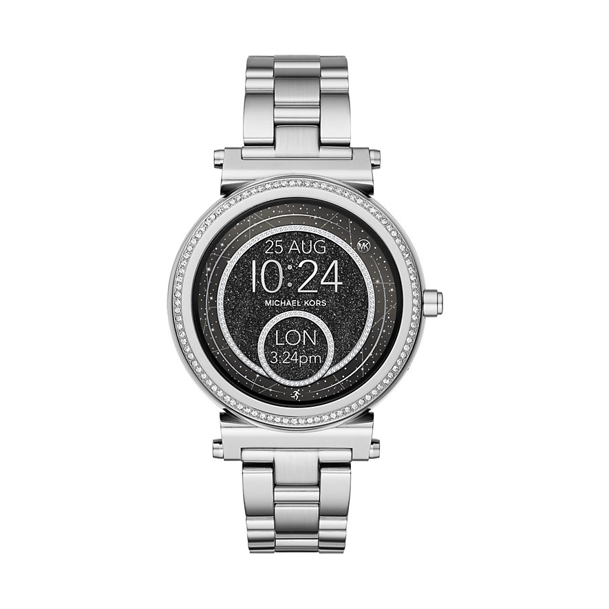 Michael Kors Access Smartwatch MKT5020