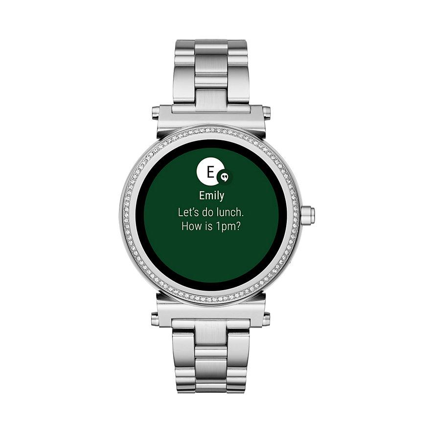 Michael Kors Access Smartwatch MKT5020