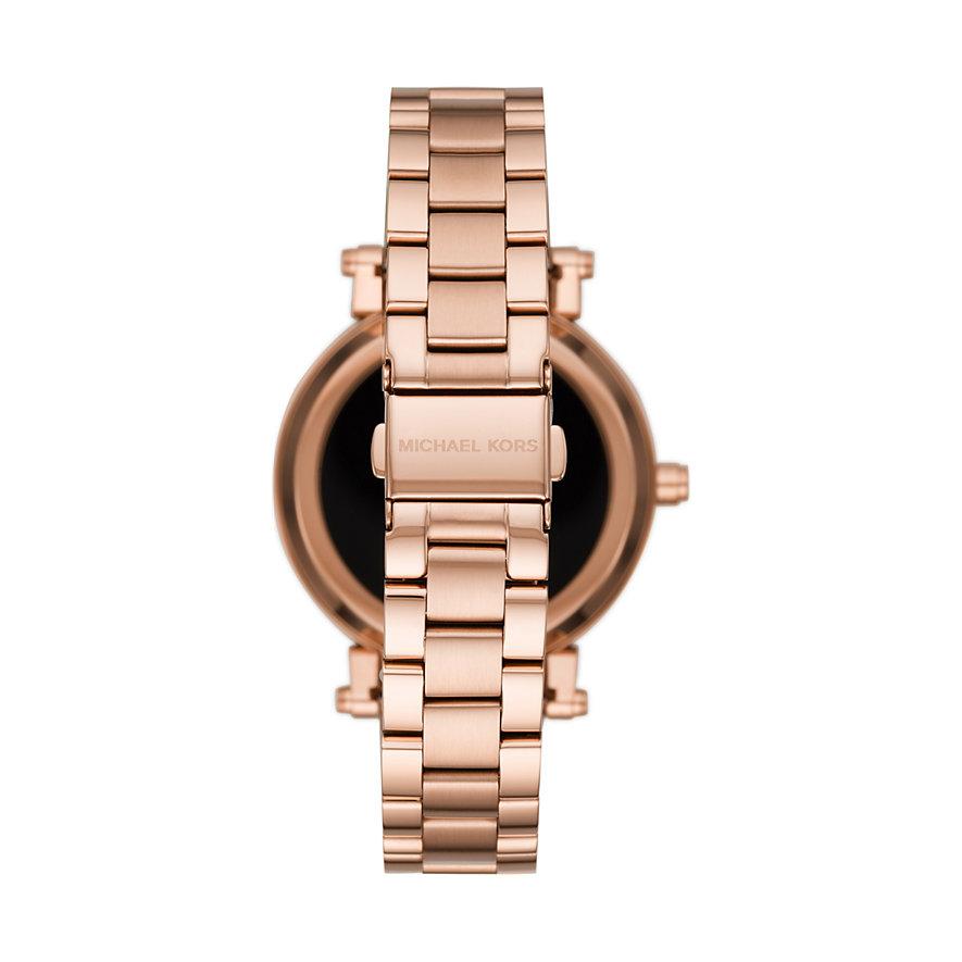 Michael Kors Access Smartwatch MKT5022