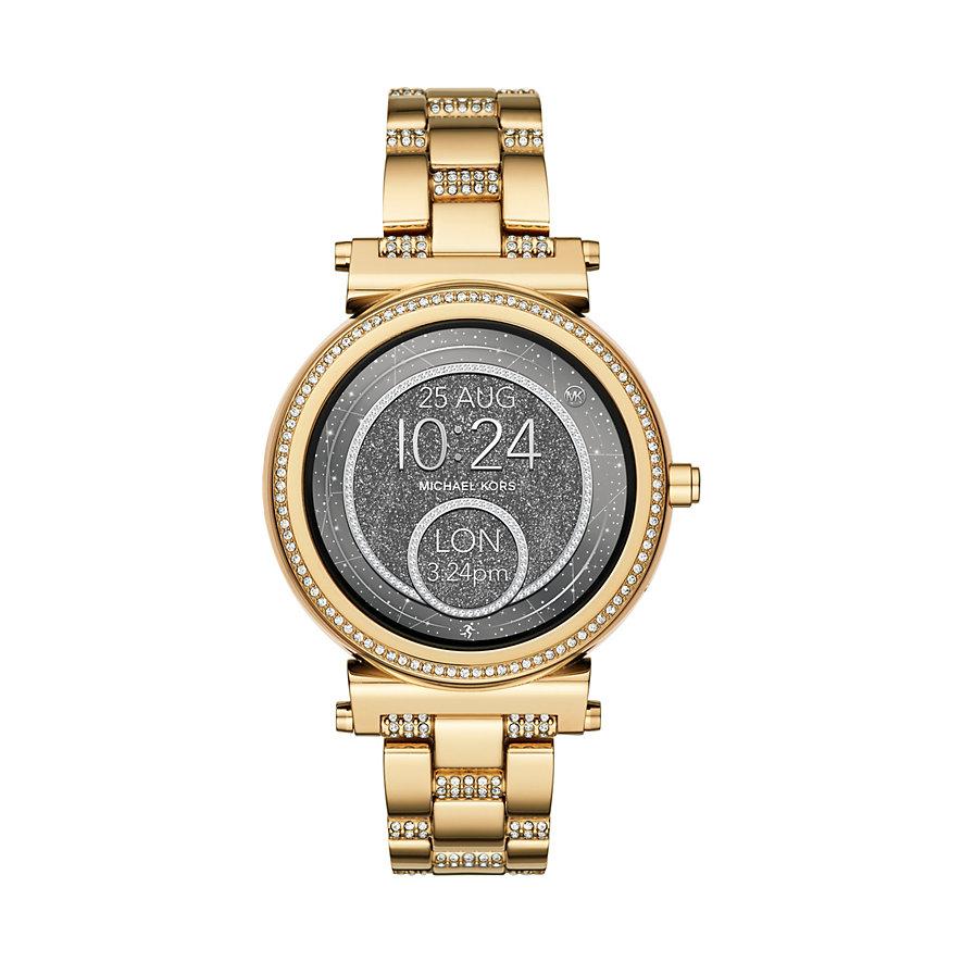 michael-kors-access-smartwatch-mkt5023