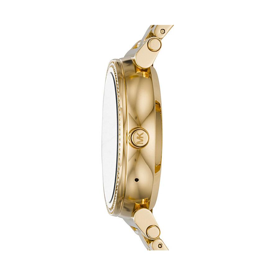 Michael Kors Access Smartwatch MKT5023