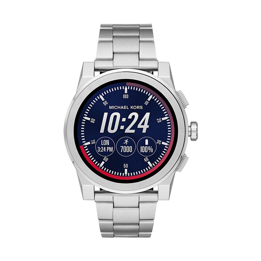 Michael Kors Access Smartwatch MKT5025