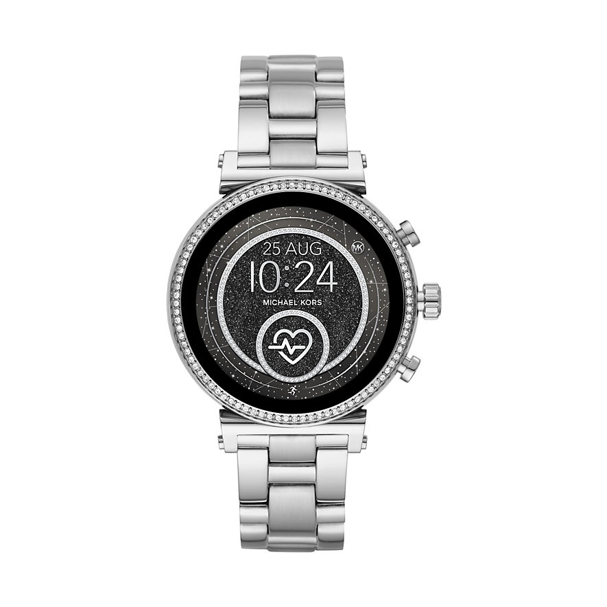 Michael Kors Access Smartwatch MKT5061