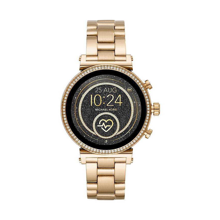Michael Kors Access Smartwatch MKT5062
