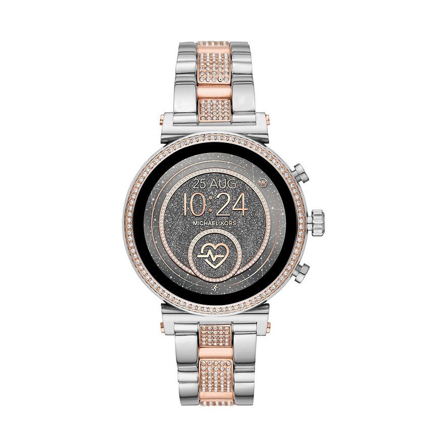 Michael Kors Access Smartwatch MKT5064