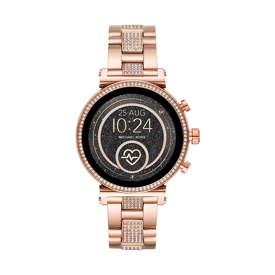 Michael Kors Access Smartwatch MKT5066